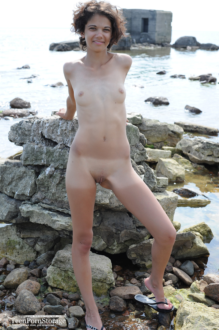 young naked naturists sucking cock